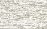 Плинтус Идеал (Ideal) Комфорт Ясень белый 252