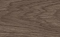 Плинтус Идеал (Ideal) Комфорт Дуб капучино 205
