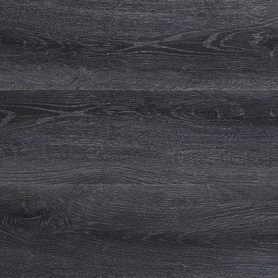 Плитка ПВХ Berry Alloc Spirit Home 30 FRENCH BLACK