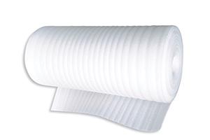 Подложка ТеплоКент НПЭ 3мм (1,0мх50м) 50 м2