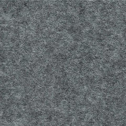 Ковролин выставочный 521 Темно-серый Комитекс
