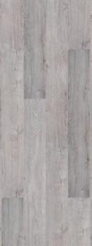 Плитка ПВХ LG Hausys Decotile RLW1201-E7