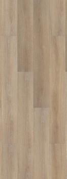 Плитка ПВХ LG Hausys Decotile RLW1206-E7