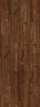 Плитка ПВХ LG Hausys Decotile RLW1756-E7