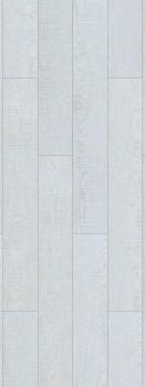 Плитка ПВХ LG Hausys Decotile RLW2621-E7