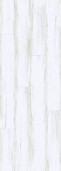 Плитка ПВХ LG Hausys Decotile Fine GSW0023-C7