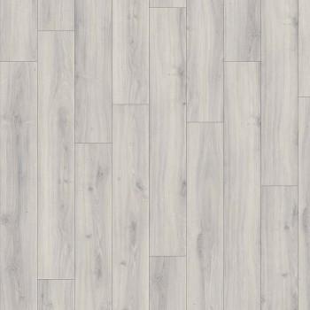 Плитка ПВХ Moduleo Select Classic Oak 24125