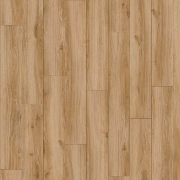 Плитка ПВХ Moduleo Select Classic Oak 24837