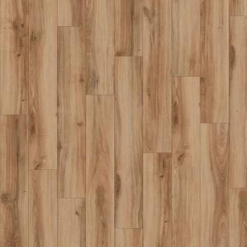 Плитка ПВХ Moduleo Select Classic Oak 24844