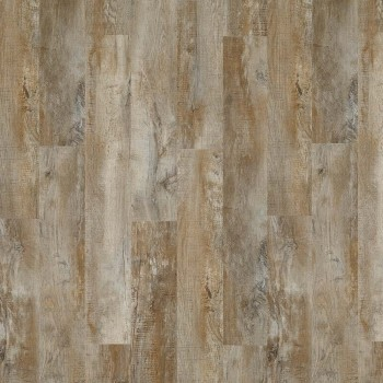 Плитка ПВХ Moduleo Select Country Oak 24277