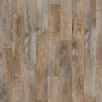 Плитка ПВХ Moduleo Select Country Oak 24958