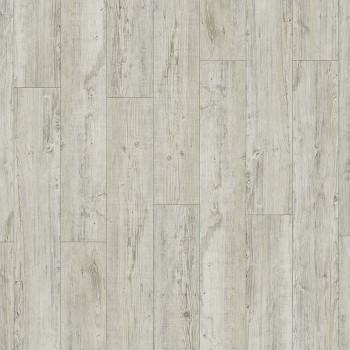 Плитка ПВХ Moduleo Transform Latin Pine 24142