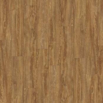 Плитка ПВХ Moduleo Transform Montreal Oak 24825