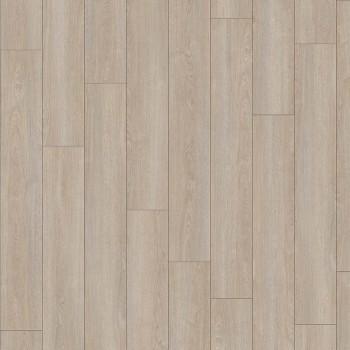 Плитка ПВХ Moduleo Transform Verdon Oak 24232