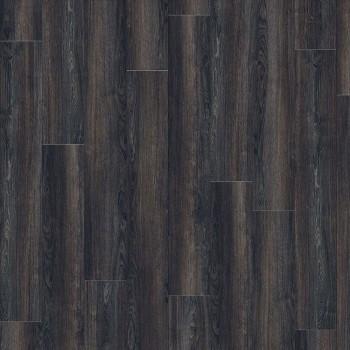 Плитка ПВХ Moduleo Transform Verdon Oak 24984