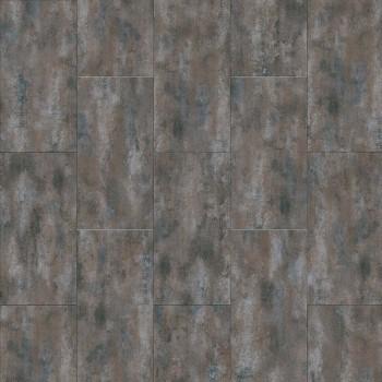 Плитка ПВХ Moduleo Transform Concrete 40876