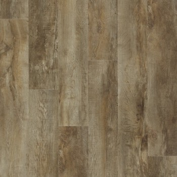 Плитка ПВХ Moduleo Impress Country Oak 54852