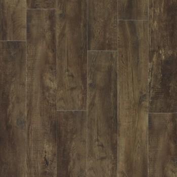 Плитка ПВХ Moduleo Impress Country Oak 54880