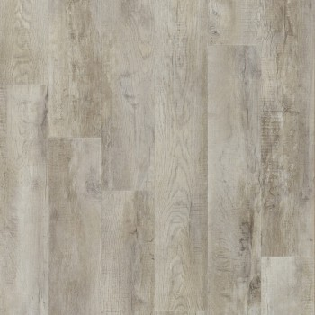 Плитка ПВХ Moduleo Impress Country Oak 54925