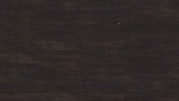 Плитка ПВХ Moduleo Impress Country Oak 54991