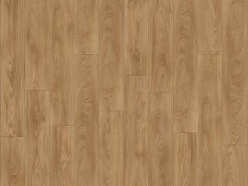 Плитка ПВХ Moduleo Impress Laurel Oak 51822