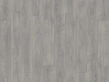 Плитка ПВХ Moduleo Impress Laurel Oak 51942