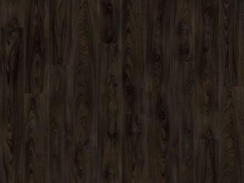 Плитка ПВХ Moduleo Impress Laurel Oak 51992
