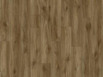 Плитка ПВХ Moduleo Impress Sierra Oak 58876