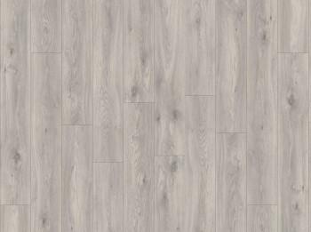 Плитка ПВХ Moduleo Impress Sierra Oak 58936