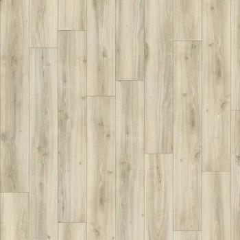 Плитка ПВХ Moduleo Select Classic Oak 24228