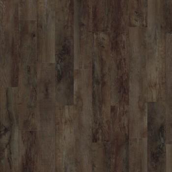 Плитка ПВХ Moduleo Select Country Oak 24892