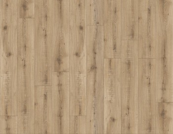 Плитка ПВХ Moduleo Select Brio Oak 22237