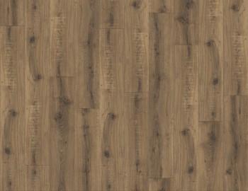 Плитка ПВХ Moduleo Select Brio Oak 22877