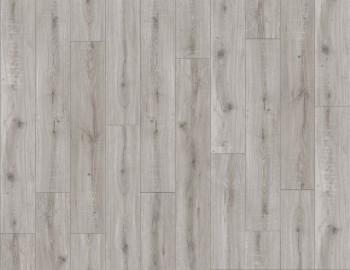 Плитка ПВХ Moduleo Select Brio Oak 22917