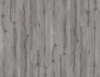 Плитка ПВХ Moduleo Select Brio Oak 22927