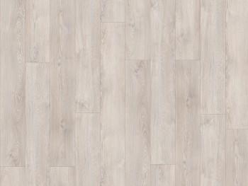 Плитка ПВХ Moduleo Transform Sherman Oak 22911