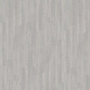Плитка ПВХ Moduleo Transform Verdon Oak 24936