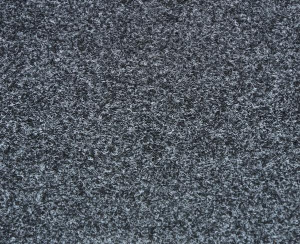 Автомобильный ковролин CarSoft GR 0900