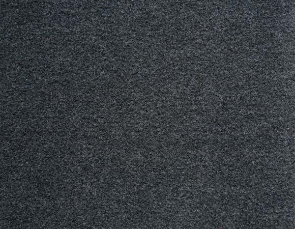 Автомобильный ковролин CarSoft GR 0953