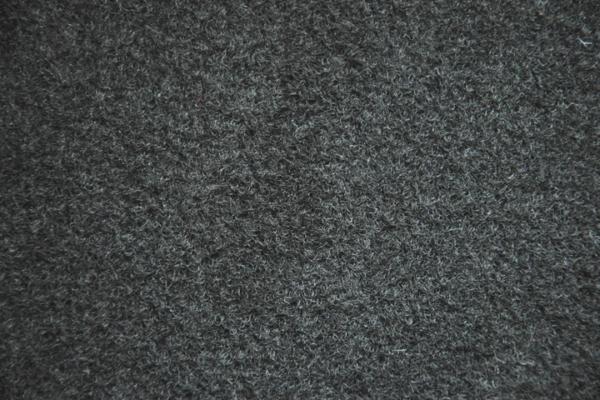 Автомобильный ковролин Carrera(Carlux) GR 0944