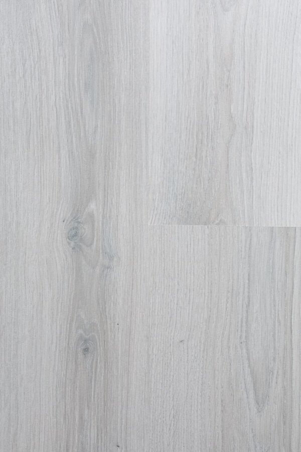 Ламинат KRONON Modern Дуб Артемис 1132