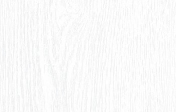 Стеновая панель МДФ Kronostar (Кроностар) Wall Street Ясень классик W906