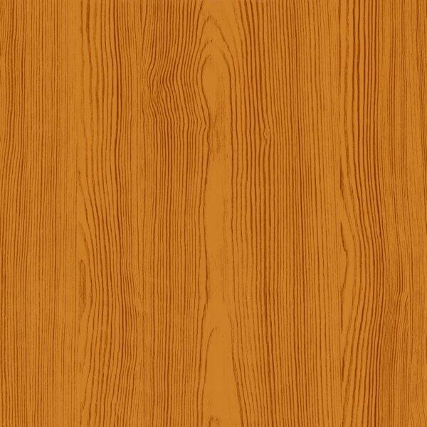 Панель МДФ Wand der Welt Убертюре Favorit Вишня 2700 х 240 х6