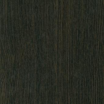 Панель МДФ Wand der Welt Убертюре Prestige Феррара 2700 х 240 х6