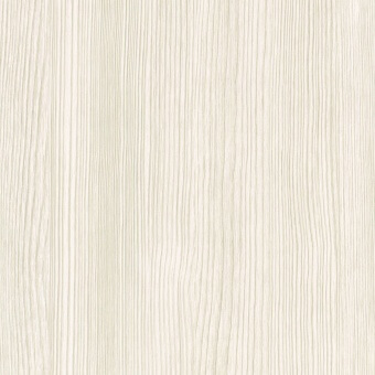 Панель МДФ Wand der Welt Убертюре Lord Лиственница светлая 2700 х 240 х6