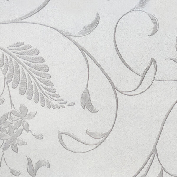 Панель МДФ Wand der Welt Убертюре Favorit Дуб сучковатый светлый 2700 х 240 х6