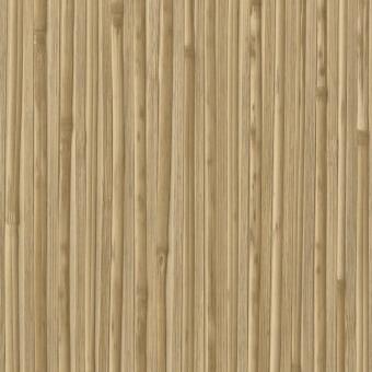 Панель МДФ Wand der Welt Убертюре Lord Ротанг 2700 х 240 х6