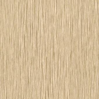 Панель МДФ Wand der Welt Убертюре Lord Травертин 2700 х 240 х6