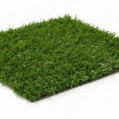 Искусственная трава ERBA Ideal