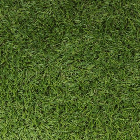 Искусственная трава  Marco 15 Betap